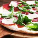 Pizze Sfiziose