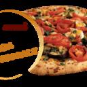 Pizze Integrali