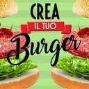 + Crea il tuo panino