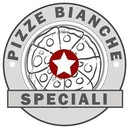Pizze Bianche Speciali